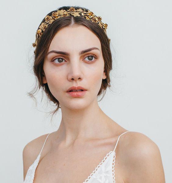 Todos los secretos de las bodas griegas
