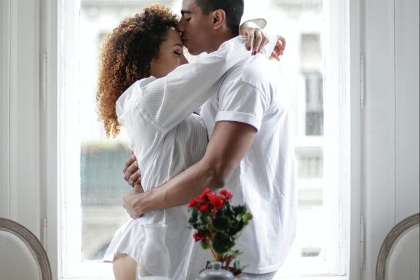 Belleza y bienestar los mejores regalos para San Valentín
