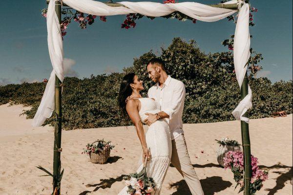 Los tratamientos de belleza TOP para bodas